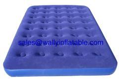 air bed China, air mattress China, inflatable air bed China, Inflatable air mattress China