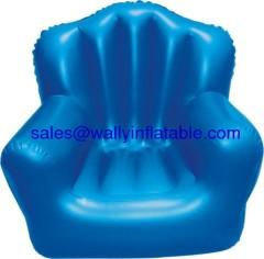 inflatable sofa China, Inflatable sofa manufacturer china, Inflatable sofa producer China