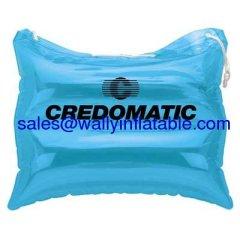 inflatable bag China, inflatable bag manufacturer china, inflatable bag producer China