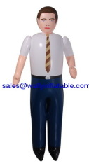 inflatable man China, inflatable man manufacturer china, inflatable man producer China