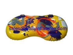 snow tube China, inflatable snow tube China, inflatable snow tube manufacturer china, producer China