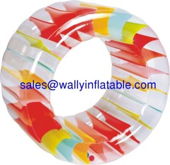 inflatable roller China, inflatable fun roller China, inflatable fun roller manufacturer china, producer China