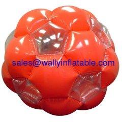 giga ball China, inflatable giga ball China, inflatable giga ball manufacturer china, producer China