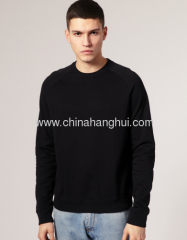 Mens Fashion sweatshirts