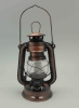 Kerosene Hurricane Camping Light Hurricane Lamps Kerosene Lanterns