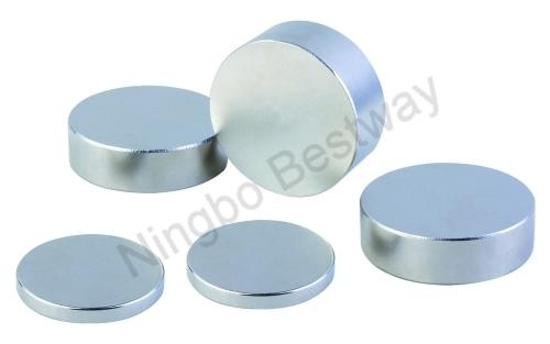 Neodymium Magnets Buy