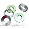 Epoxy ring NdFeB magnet/NdFeB permanent magnet