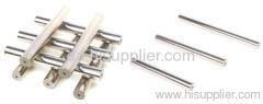 magnetic filters/filter magnet/filter permanent magnet