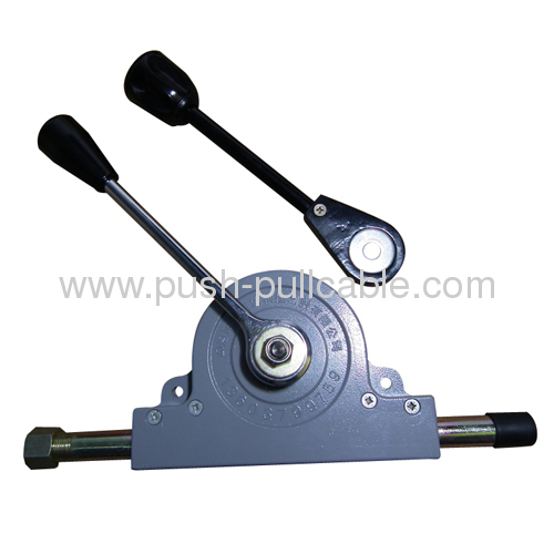 hydraulic dump valves from China manufacturer - luoyang guanjie push