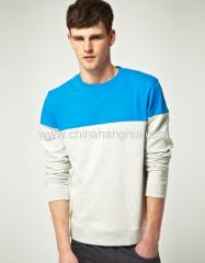 Sew Detail Sweatshirts