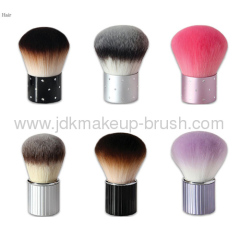 Best Price Kabuki Brush