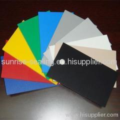 PVC coated fabric cloth
