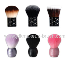 Soft Hair Kabuki Brush