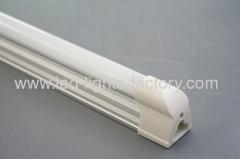 18w led tube bulb