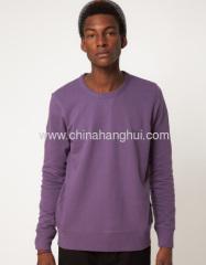 Purple Polo Shirts