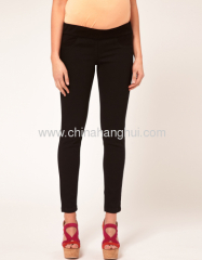 Supersoft Ultra Skinny Jeans