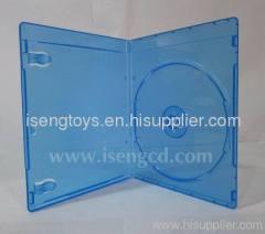 blu-ray case