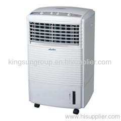3 In 1 air cooler