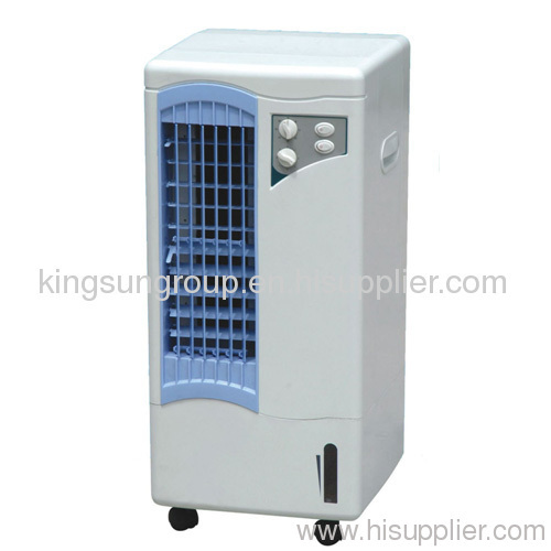 Home Conservatory Air Cooler