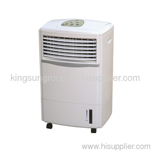 Charge Air Cooler Ice Box : Remote air cooler from china manufacturer kingsun group