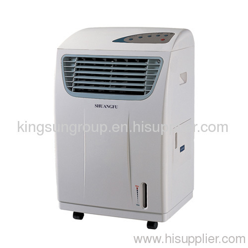 Room Air cooler with Remote