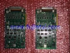 DEK 265 LT(GSX) PCIB40