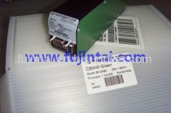 DEK CBA40 GREEN CAMERA 198041 8012980