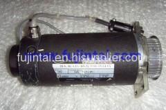 DEK MOTOR 140373 S644-3A+RM21-1000+PULLEY