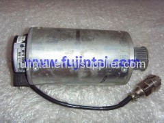 DEK MOTOR FOR SMT MACHINE