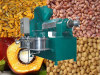 palm kernel oil expeller with ISO certificate