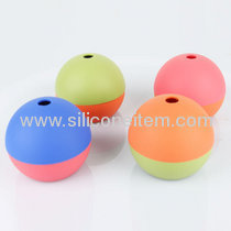 Silicone Ice Ball