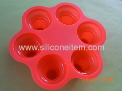 Ice Ceam Cube Trays