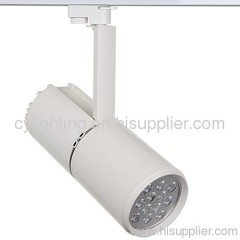 1W High Power LED Source LED Movable Spot Lamp