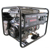 Gasoline Generator Powered by Honda (BH5000 3.0kVA)