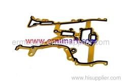 09157567 / 09 157 567 OIL PAN GASKET FOR GENERAL MOTOS