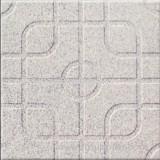 floor tiles/full body tile/plaza tile