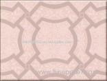 bathroom wall tile/interior wall tile/kitchen wall tile