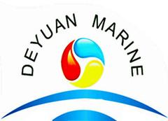 Deyuan China Fitting Co.,Ltd