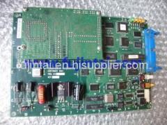 CYBEROPTICS CARD KG7-M4547-100