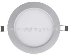 SMD 3528 LED Ceiling Light Used As Down Light