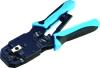 Crimping tool for Module Plug