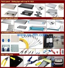 Advantages of Fiber Optic Cabling