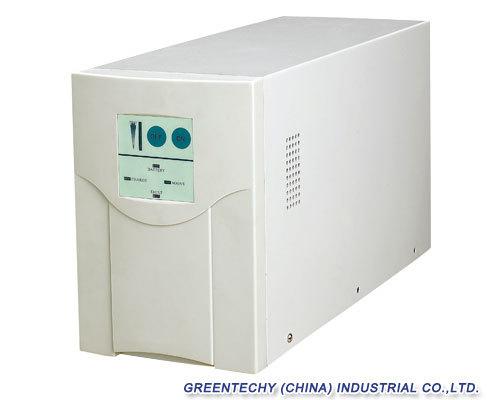 Mini-ML1000VA offline UPS