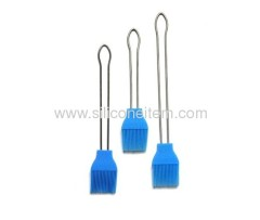 High Quality Silicone Brush