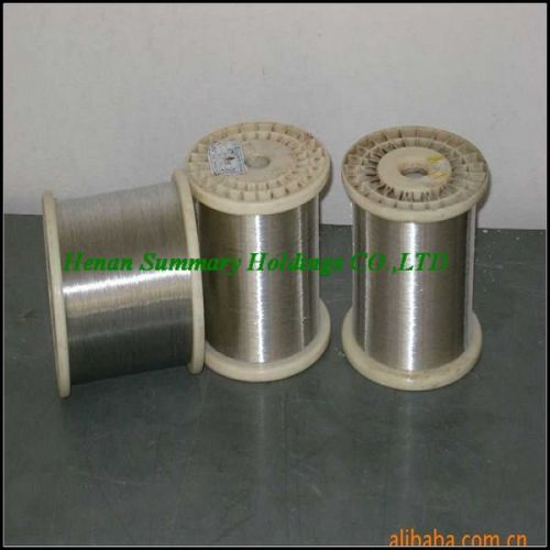 copper clad aluminum wire used for coaxial cable from china manufacturer -  sino industrial group co ,ltd