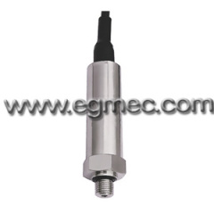 High Temperature Electric Transmitter