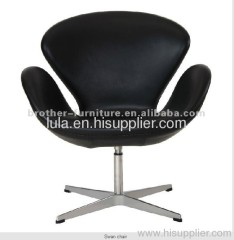 design furniture home furniture seating furniture swan chair