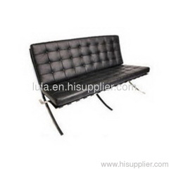 barcelona office sofa home furniture dining room furniture