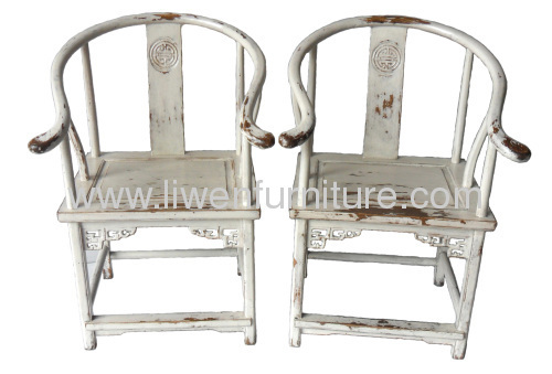 chinese round back chair - Chinese Round Back Chair Manufacturer & Supplier