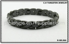Bracelets chains ring chains rings manufacturer of China